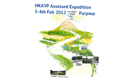 AYP 3-4th February
