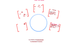 O problema da demarcação