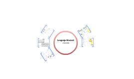 Copy of Lenguaje Musical Clase 1