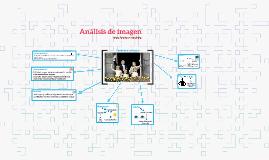 Análisis de imágenes
