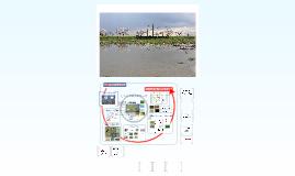 Copy of Copy of Shichibe Ver.2