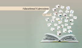 Educational Expressions