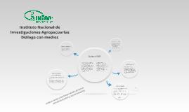 Copy of Conversatorio con Medios