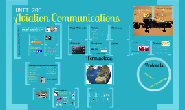 203 - communication