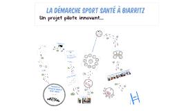 Biarritz Sport Santé Mai 2014