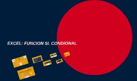 Copy of FUNCION SI. EXCEL