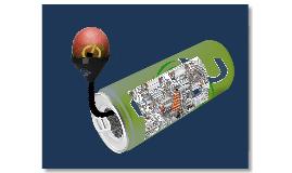 IMC1 - NALU Power Button Campaign