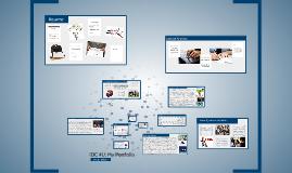 IDC 4U: My Portfolio