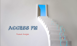Copy of ACCESS FM