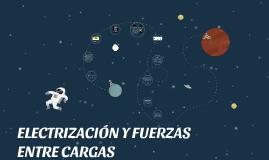 Copy of FUERZAS ENTRE CARGAS