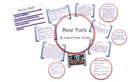 Copy of Copy of New York By Leopold Sedar Senghor