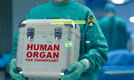 Copy of ORGAN DONATION CAMPAIGN
