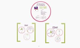 Copy of hnat IRAS y EDAS terminado