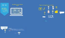 Aprendiendo a usar Mediación Virtual