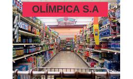 OLÍMPICA S.A