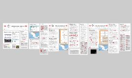 INFORME COORDINACIÓN NACIONAL DE FORMACIÓN 2014-2015