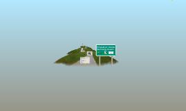Copy of Proyecto de vivienda