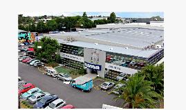NZMA Sales Presentation
