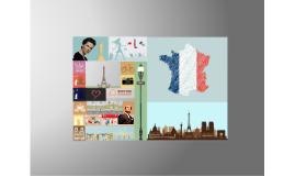 Francia Project