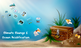 Ocean Acidification K-8