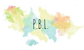 P.B.L.