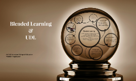 Copy of Blended Learning
