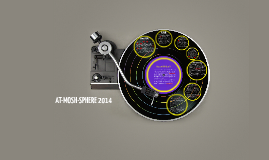Copy of AT-MOSH-SPHERE 2014