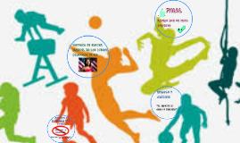 perjuicios y esteriotipos en elo deporte