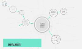 Copy of Conceptos y protocolos de enrutamiento