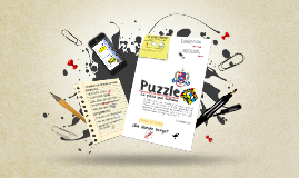 Copy of Puzzle para el GCC