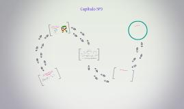 Copy of La tecnología simbólica llamada MATEMÁTICAS y su papel en la