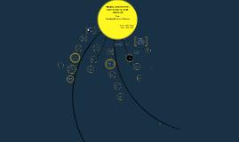 Copy of Teoria conductista del desarrollo del lenguaje. Skinner