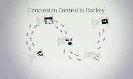 Concussion Control in Hockey