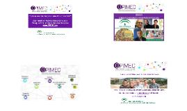 OPIMEC Comunidades de Práctica