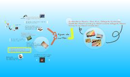 procesos del cartón