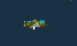 Proyecto de un camino