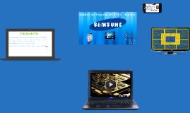 Samsung - Análisis del Entorno (PESTEL + Porter)