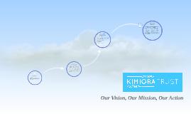 Kimiora Trust