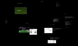 La Física: els pilars del futbol