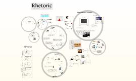 Copy of Rhetoric