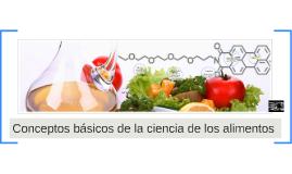 PNCA10-Principios de Ciencia de los alimentos