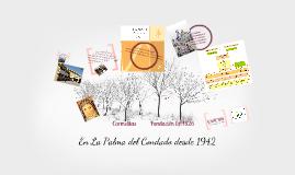 Colegio Ntra. Sra. del Carmen - Información a familias