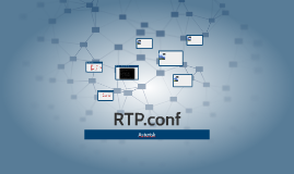RTP.conf