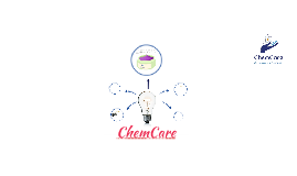 ChemCare