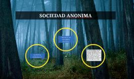 Copy of SOCIEDAD ANONIMA