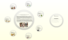 The aztec and the spanish by clare talbot on prezi sciox Image collections