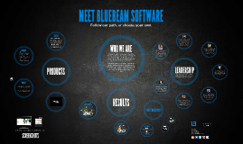 Copy of Meet Bluebeam Software.