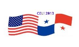 CELI 2012: Information for teachers