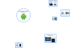 Copia de PRESENTATION ANDROID WITH USED TO