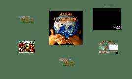 Global utveckling
